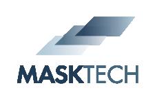 MaskTech GmbH - Government