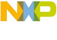 NXP Semiconductors - IoT + M2M