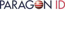 PARAGON ID - Automotive