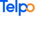 TELEPOWER COMMUNICATION CO., LTD - Financial
