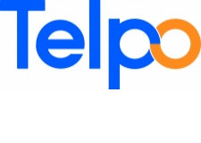 TELEPOWER COMMUNICATION CO., LTD - Financial