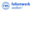 Folienwerk Wolfen - Financial