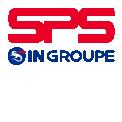 SPS - Financial