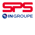 SPS - Financial