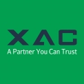 XAC AUTOMATION CORP - Financial