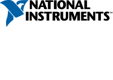 National Instuments - Government