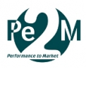 Pe2M GmbH - Others