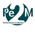 Pe2M GmbH - Others