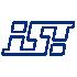 IST - International Security Technology Ltd.
