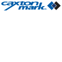 Caxton Mark Inc. - Financial