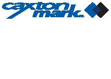 Caxton Mark Inc. - Financial