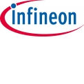 INFINEON TECHNOLOGIES AG - Financial
