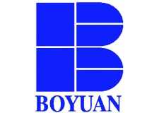Tianjin Boyuan New Materials Co ., Ltd - Others