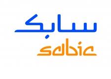 SABIC - Industrial + Utilities