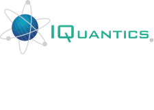 IQUANTICS CORP - Others