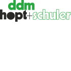ddm Hopt + Schuler - Retail
