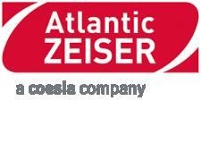 ATLANTIC ZEISER - Financial