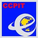 CCPIT- ECC - Government