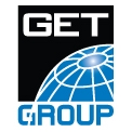 GET Group - Government