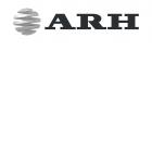 ARH Inc. - Others