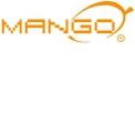 Tatwah Technology Co., Ltd. - IoT + M2M