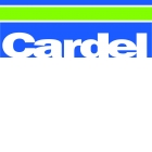 Cardel Ltd - Financial