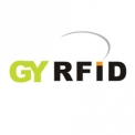 GYRFID - Automotive