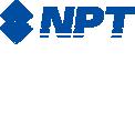NEWLAND PAYMENT TECHNOLOGY - Financial