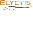 ELYCTIS - Government