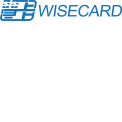 Wisecard Technology Co., Ltd. - Financial