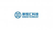 HENGHUI ELECTRONICS - Financial