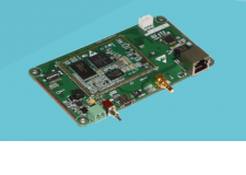 PT1301N Contactless Reader - PT1301N reader is an industrial-class contactless reader developed by Piotec.It adopts advanced embedded system design solution and open system structure,fully supports secondary development as well as meets various smart card manufacturers' requirements for high speed and strong stability.