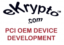 Electronic Trade Solutions (eKrypto) - Others