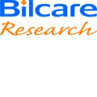 Bilcare Research Srl - Automotive