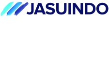 Jasuindo - Consumer / Smart Home & Enterprise