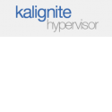 Kalignite Hypervisor - Kalignite Hypervisor solves the long-standing problem of enforced ATM hardware upgrades when Windows support ends for older versions.  The product uses OS-Virtualization technology to decouple the ATM PC-core from the ATM's Windows operating system. This means software drivers that are unsupported under new operating system versions, for example, Windows 10 LTSCs and SACs, can be supported by the hypervisor software drivers instead on current hardware without needing a hardware upgrade.  Kalignite Hypervisor is available directly from KAL or via the bank's own ATM solution vendor.