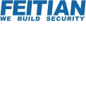 FEITIAN TECHNOLOGIES - Magnetic stripe cards