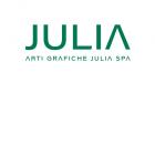 ARTI GRAFICHE JULIA SPA - Others