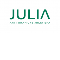 ARTI GRAFICHE JULIA SPA - Others
