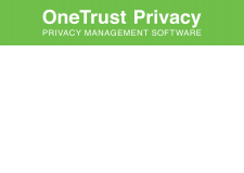 OneTrust - Others