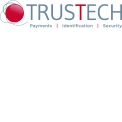 TRUSTECH SALES LOUNGE - Others