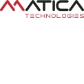 MATICA TECHNOLOGIES - Cards manufacturing, printing and finishing equipment