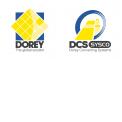 DOREY - DOREY CONVERTING SYSTEMS - Automotive