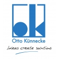 Otto Kuennecke GmbH - Financial