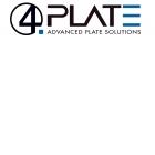 4PLATE - Financial