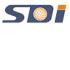 SDI China - SDI CHINA