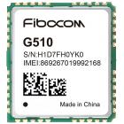 G510 - GPRS/GSM Wireless Module