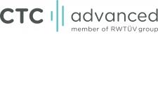 CTC advanced GmbH - ePassports validation testing platforms