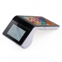 PT7003 POS - Handheld android payment pos terminal