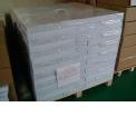 Konic Minolta PVC core